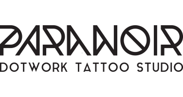 Paranoir Ink